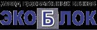 4208855_templatemo_logo (192x60, 14Kb)