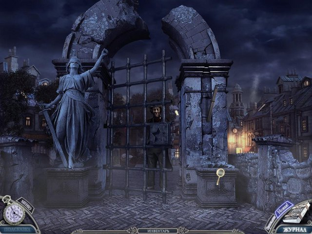 fairy-tale-mysteries-the-puppet-thief-collectors-edition-screenshot1 (640x480, 258Kb)