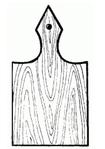 Превью 109 (375x532, 83Kb)
