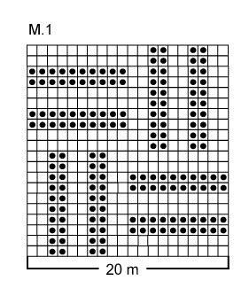 OaBu3U-hLrE (281x334, 30Kb)