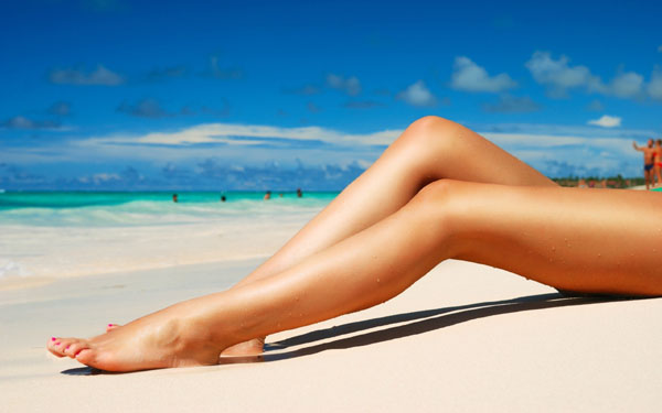 sand-pedicure (600x375, 44Kb)