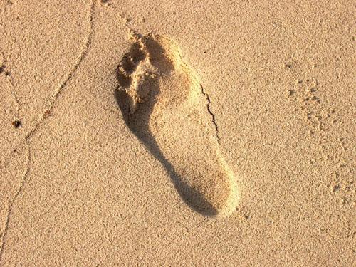 sand (500x375, 109Kb)