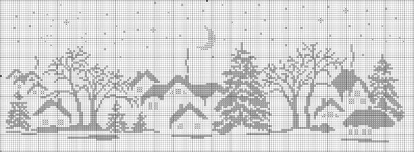 84633752_large_b476602f7a7c (600x220, 99Kb)