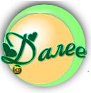 0_9491b_23129dd4_orig (131x134, 24Kb)