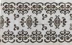 Превью схемы-для-вышивки-крестом-цветы-орнаменты (631x397, 292Kb)