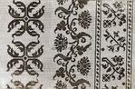 Превью коллекция-схем-вышивки (569x375, 283Kb)