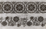 Превью коллекция-схем-старинной-вышивки (570x371, 284Kb)
