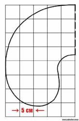 Поду2 (164x250, 7Kb)