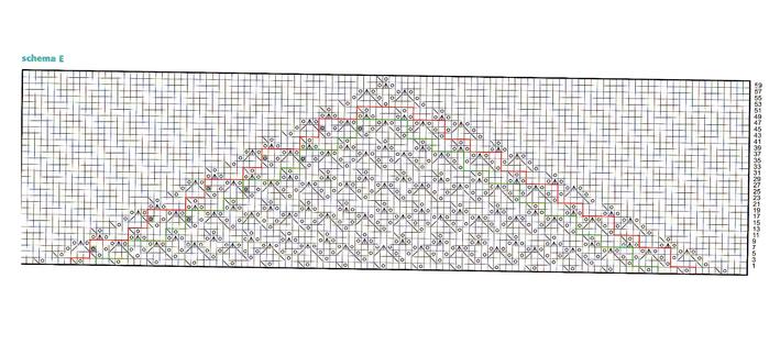 оо6 (700x324, 218Kb)