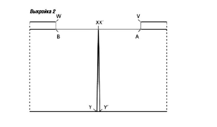 fg3 (700x412, 24Kb)
