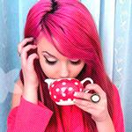 4360286_99px_ru_avatar_148280_devushka_s_rozovimi_volosami_pet_iz_chajnichka (150x150, 35Kb)