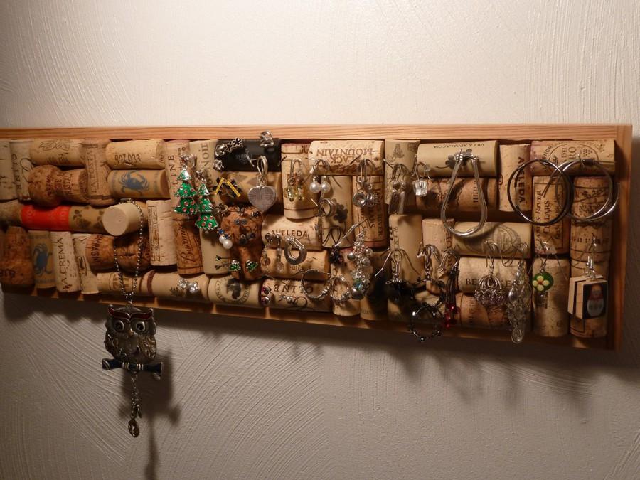 Дизайнерские штучки своими руками у себя дома