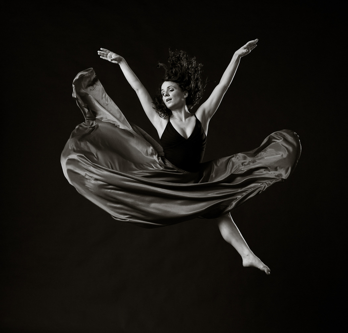 dance-4 (700x670, 179Kb)
