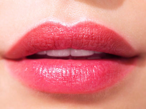 full-lips-1-0301-de (500x375, 39Kb)