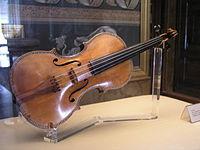 PalacioReal_Stradivarius1 (200x150, 8Kb)