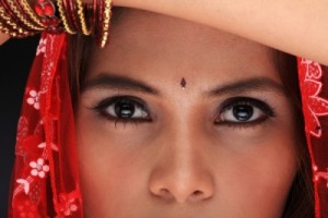 maski-indiyskie-e1356100243442 (300x200, 15Kb)