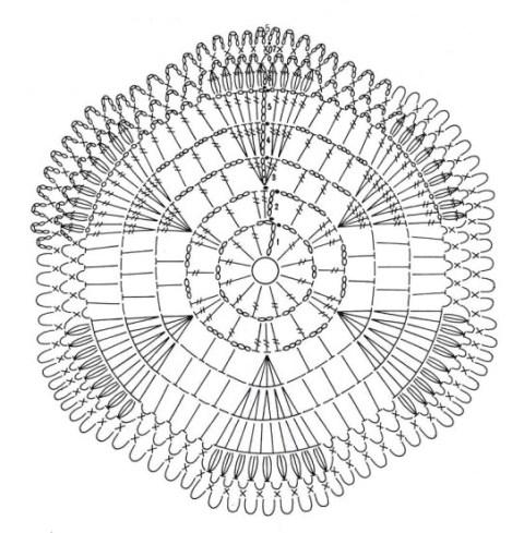 dessous-de-verre-14- (480x489, 152Kb)