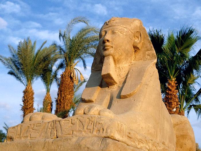 Egypt (700x525, 119Kb)