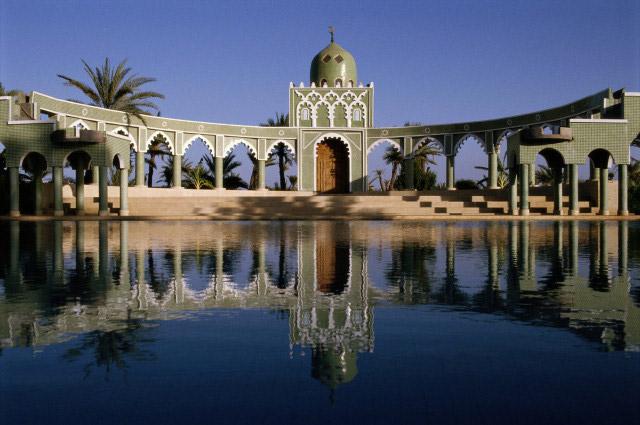 marocco_1 (640x425, 203Kb)