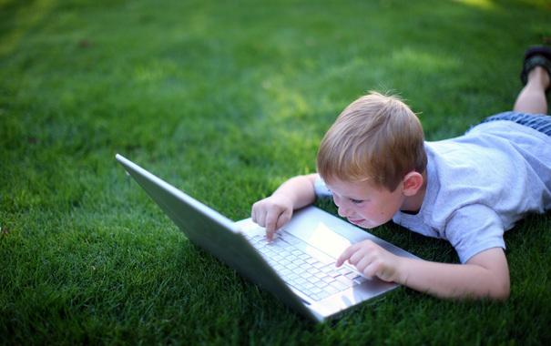дети и соцсети/4348076_449 (605x380, 100Kb)