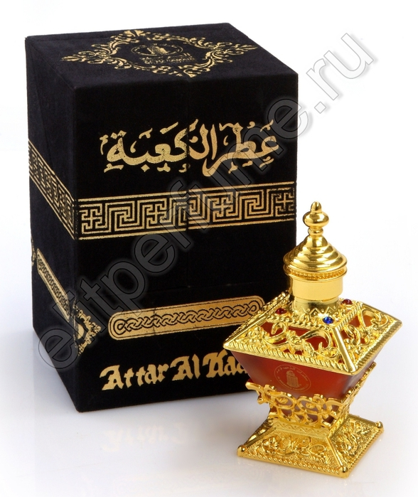 arabskie_duhi_Attar_Al_Kaaba (588x700, 271Kb)
