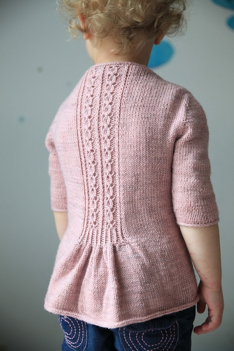 newdesign_cardigan_04 (466x700, 243Kb)