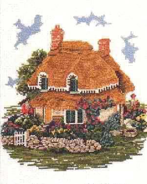 LL05_Gertrude's Garden (301x378, 89Kb)