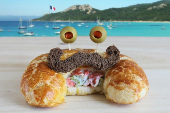 смешные бутерброды фото (680x452, 153Kb)