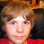 фиолетовые глаза/4406465_fioletovieglaza2150x150 (150x150, 7Kb)