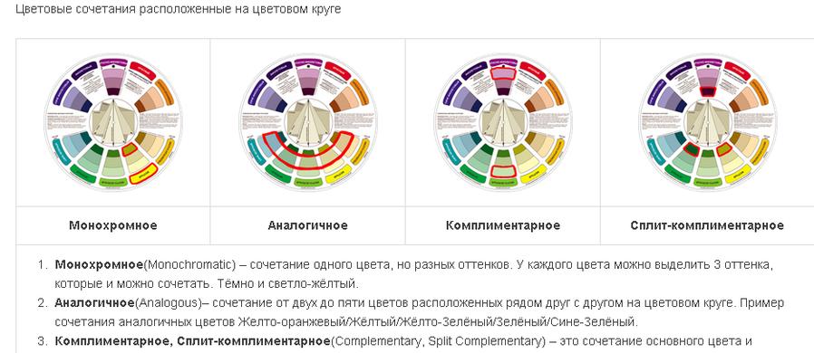 Новогодние костюмы для малышей mothercare россия
