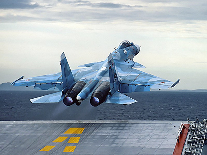 День авиации ВМФ новые фото