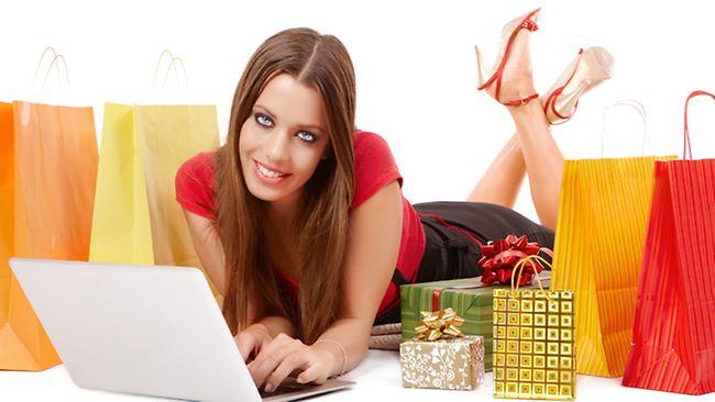 2447247_online_shopping (650x366, 37Kb)