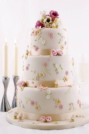 El más hermoso pastel de bodas (58) (355x533, 56Kb)