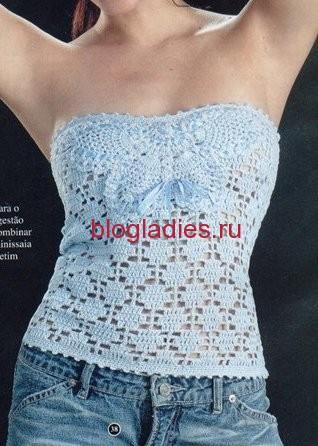 http://img1.liveinternet.ru/images/attach/b/4/103/53/103053513_ovaya.jpg