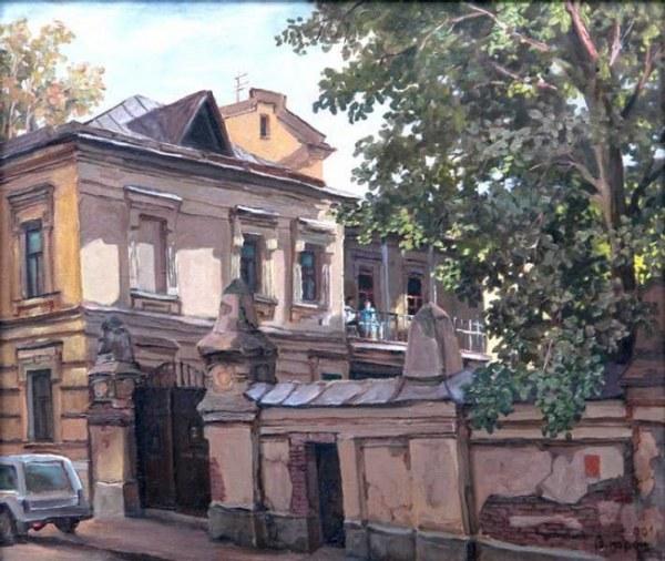 4208855_1375208389_moskovskiedvory17 (600x506, 88Kb)