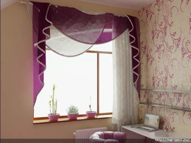 Фото комнат в красноярске