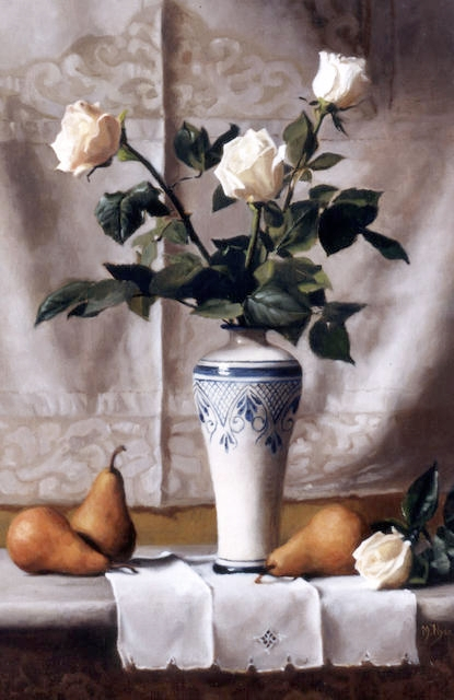 Bacio_dInverno_Still_Life_with_White_Roses (415x640, 161Kb)
