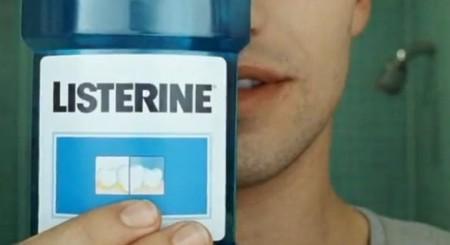 listerine (450x245, 18Kb)