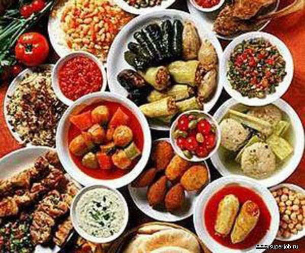 москва заказать армянскую кухню шашлык,/4682845_0b1cbacd5b0dfbdc4953a586da2fc1c21 (600x498, 77Kb)