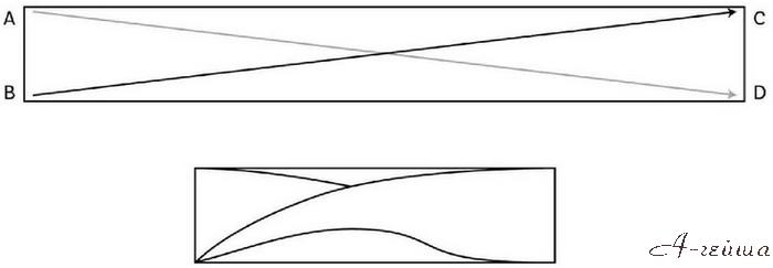 2013-08-01_055332 (700x243, 40Kb)