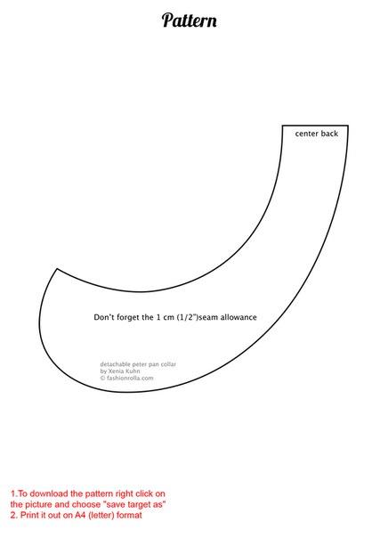 original (1) (427x604, 15Kb)