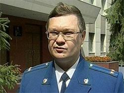 Зима Михаил Васильевич (250x188, 38Kb)