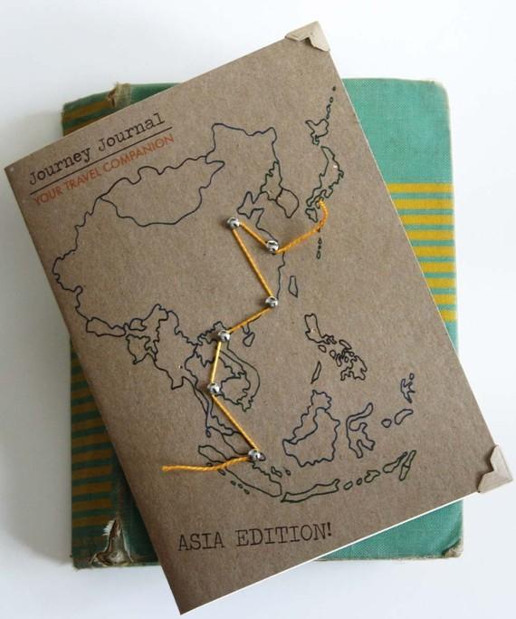 Что написать себе в открытке из путешествия 46