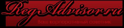 103547431_large_logo_new (408x93, 24Kb)