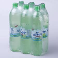 Бутылки пластиковые (225x225, 23Kb)
