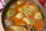 перец с мясом и овощами (164x112, 24Kb)