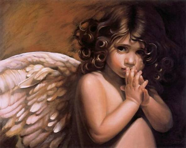 kids_angel_krasiv (7) (593x474, 30Kb)