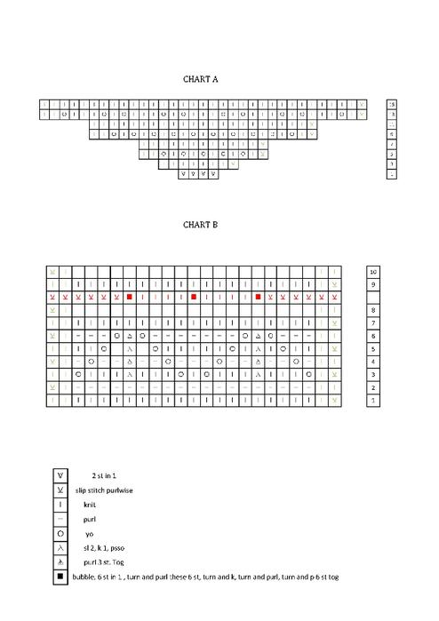 o_6b76f2e7713d0c75_003 (494x700, 101Kb)