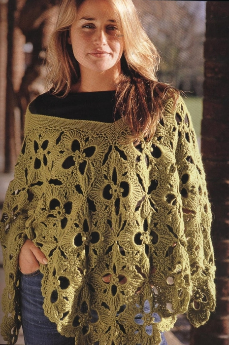 So Simple Crochet (14) (465x700, 308Kb)