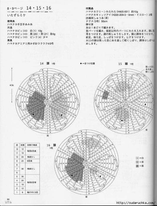amigurumi_2924 (50) (534x700, 252Kb)